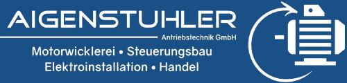 Aigenstuhler Antriebstechnik GmbH